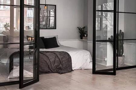 spécialiste verrières portes fenêtres devis gratuit belgique la verrière décor
